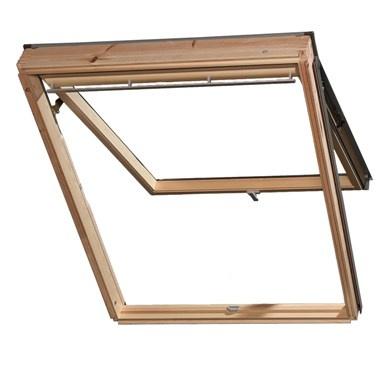 velux ghl m08 78 x 140 3073. Black Bedroom Furniture Sets. Home Design Ideas